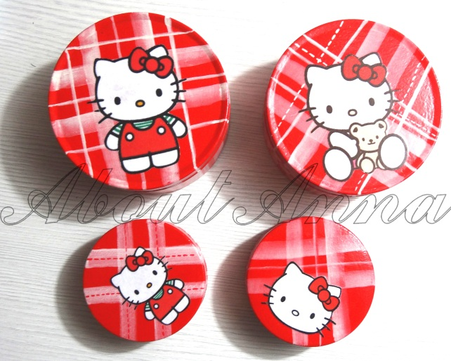 Hello Kitty (1)